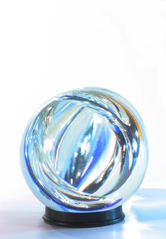 Crystal (Trial) Membership